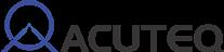 Acuteq Fusion Splicer OTDR